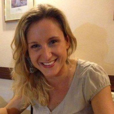 Laura Bonino