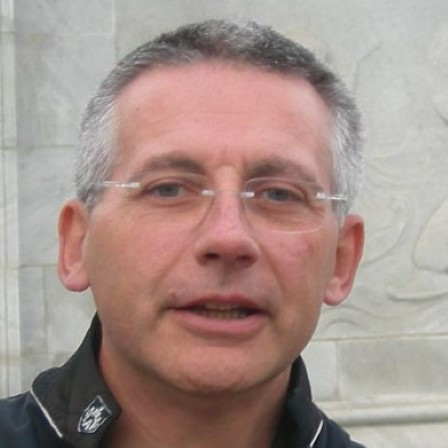 Sebastiano Gambarana