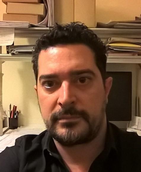 Gabriele Longo