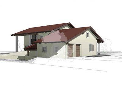 trasposizione-bim-progetto-villa-di-altro-professionista-2