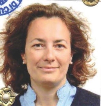 Silvia Porto
