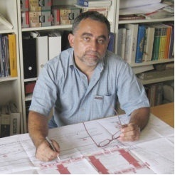 Augusto Maria Franzero