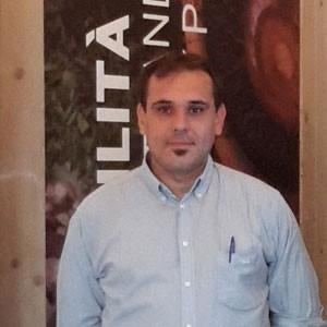 Luca Rosa Clot